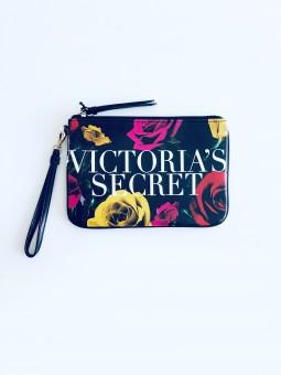 Victoria's Secret Roses...