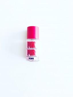 Victoria's Secret PINK...