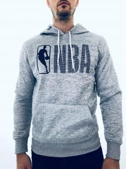 NBA Official Grey stylová...
