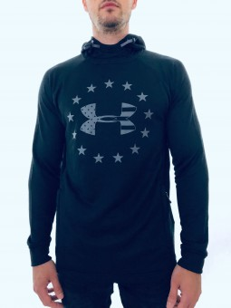 Under Armour Freedom...