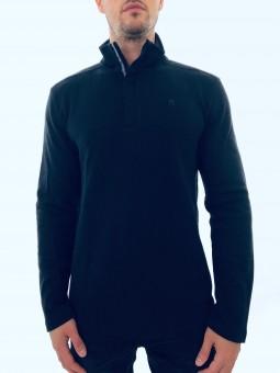 DKNY Logo Black stylová...