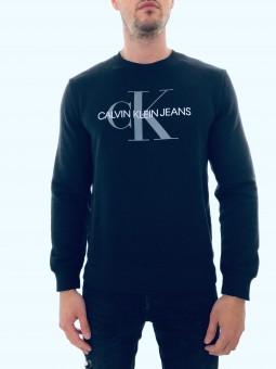 Calvin Klein Jeans Logo...