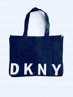 DKNY M Black stylová černá...