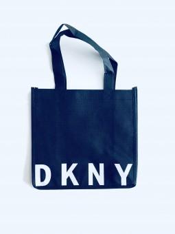 DKNY S Black stylová černá...