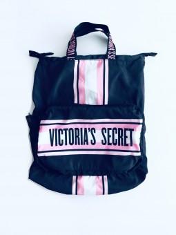 Victoria's Secret Stripe...