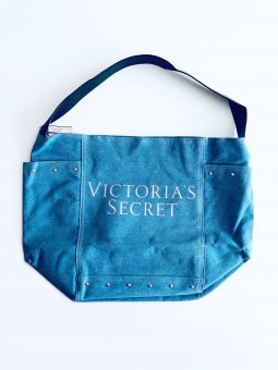 Victoria's Secret Tote Bag...