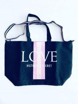 Victoria's Secret Love Tote...