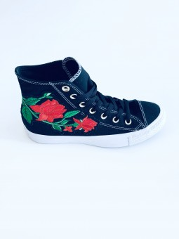 Converse All Star Rose...