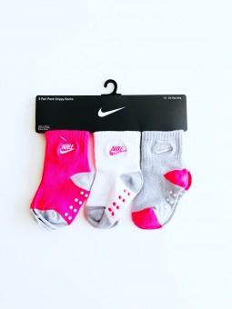 Nike Multi stylové dívčí...