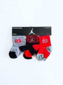 Air Jordan 23 Jumpan...
