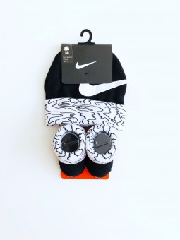 Nike Logo stylová dětská...