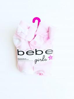 BEBE Girls stylové dívčí...
