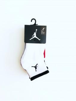 Air Jordan Jumpman Multi...