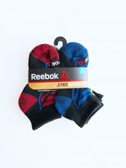 Reebok Performance Training...