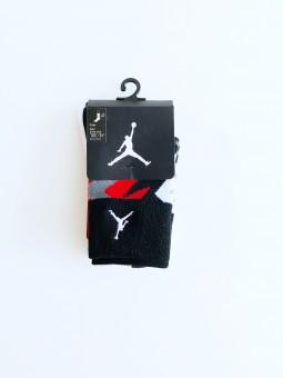Air Jordan Logo Jumpman...