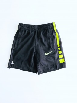 Nike DRI-FIT Black...