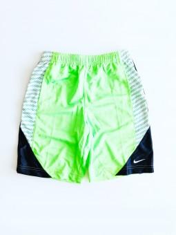 Nike Lime sportovní...