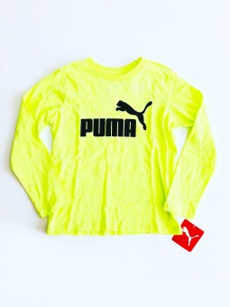 Puma Electrolime stylové...