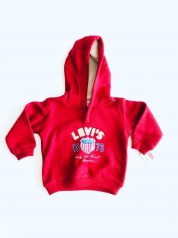 Levi's Logo Vine stylová...