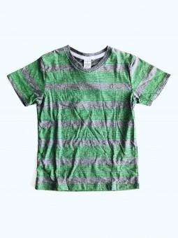 Calvin Klein Logo Stripe...