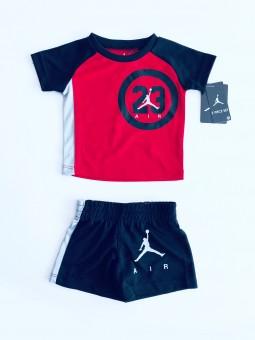 Air Jordan 23 Jumpman...