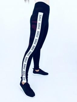Victoria's Secret PINK Yoga...