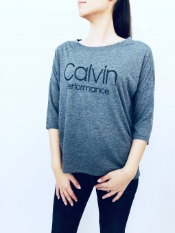 Calvin Klein Performance...