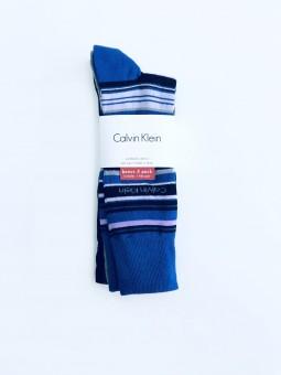 Calvin Klein Crew Logo...