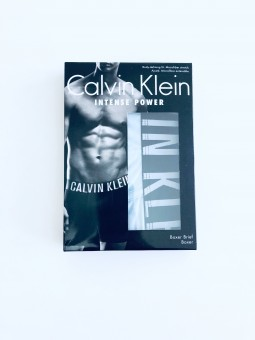 Calvin Klein Intense Power...