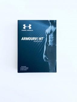 Under Armour Armourvent™...