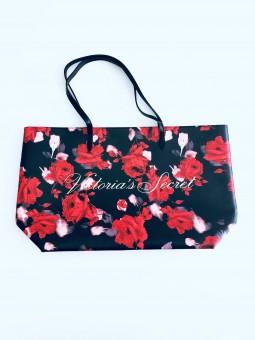 Victoria's Secret Red Rose...