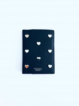 Victoria's Secret Heart...
