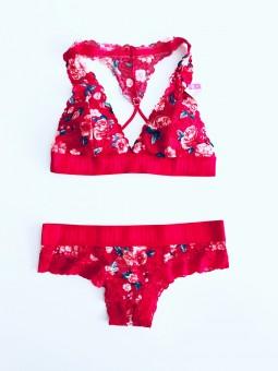 Victoria's Secret PINK Lace...