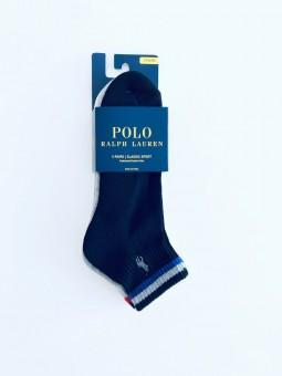 Polo Ralph Lauren Classic...