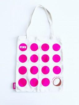 Victoria's Secret PINK Dot...