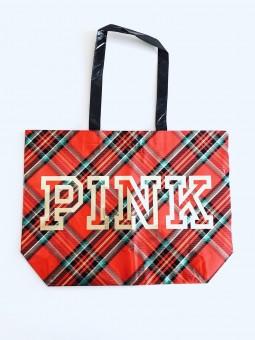 Victoria's Secret PINK Red...