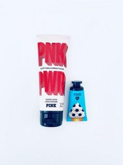 Victoria's Secret PINK PWR...