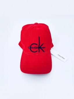 Calvin Klein Jeans Red...