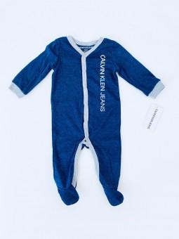 Calvin Klein Jeans Newborn...