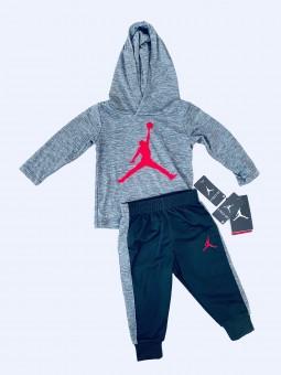 Air Jordan Dri-Fit Grey...