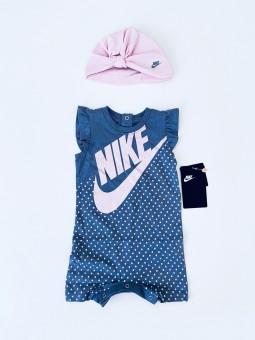 Nike Kids Multi stylový...