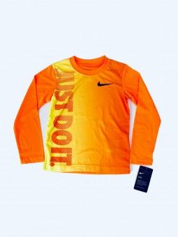 Nike Athletic Cut DRI-FIT...