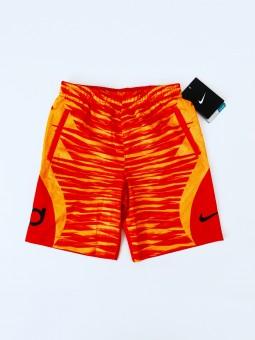 Nike Stay Cool DRI-FIT...