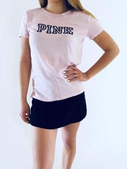 Victoria's Secret PINK Logo...