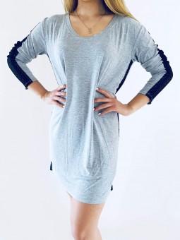 Victoria's Secret Grey...
