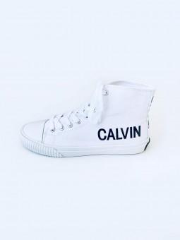 Calvin Klein Jeans Logo II...
