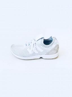 Adidas Torsion Pro White...