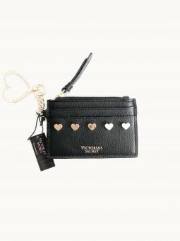 Victoria's Secret peněženka