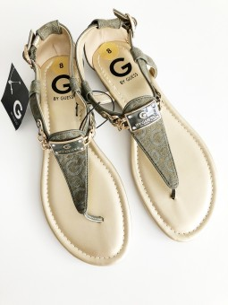 G by Guess Khaki Jeans...