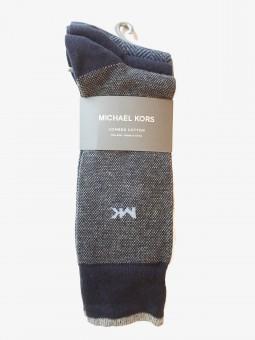 Michael Kors ponožky 3 páry